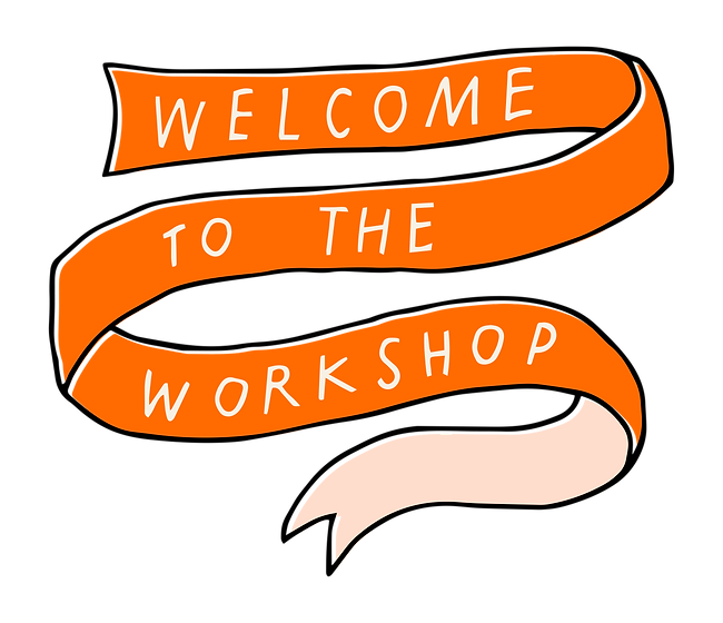 BannerWelcomeToTheWorkshop-06-06.png
