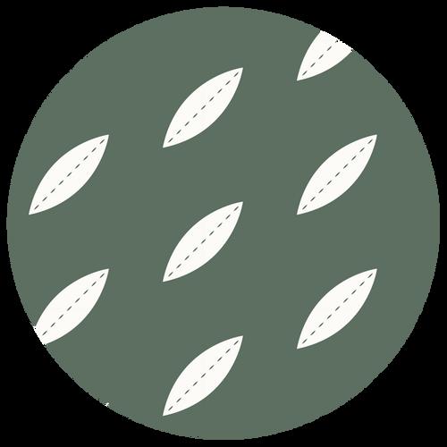 Nodie Pattern