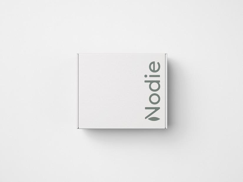 Nodie Packaging