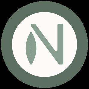 Nodie Logomark