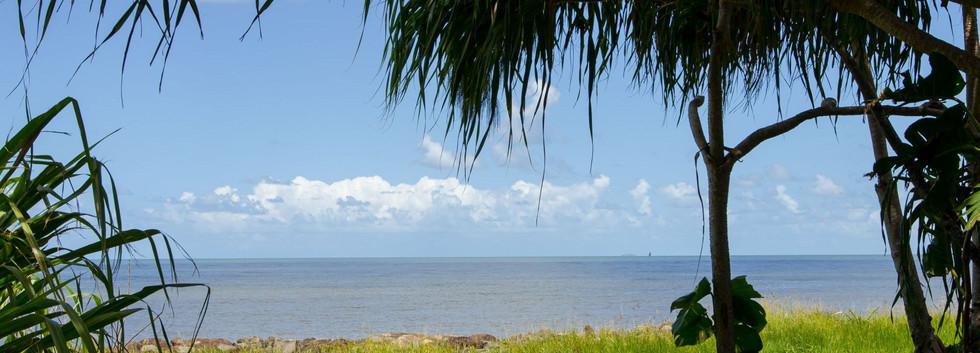 6 Feldt Street Flying Fish Point OBrien Real Estate Cairns & Beaches Daniel Arnott Monique Cruse