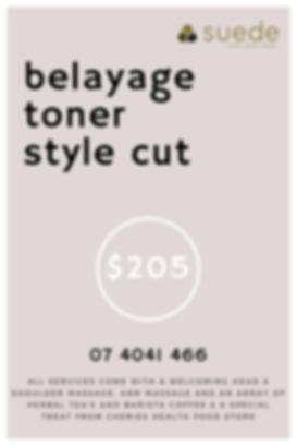 belayage-promo-2.png