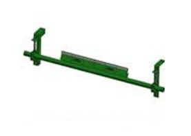 Conveyor Belt Roller Mineline Maintenance Services