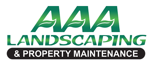 AAA Landscaping & Property Maintenance Cairns - Earlville - Gordonvale - Edge Hill - Trinity Beach - Palm Cove - Smithfield - Redlynch | Fencing & Gates