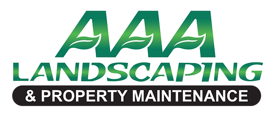 Logo | AAA Landscaping & Property Maintenance Cairns - Earlville - Gordonvale - Edge Hill - Trinity Beach - Palm Cove - Smithfield - Redlynch | Fencing & Gates