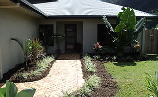 AAA Landscaping & Property Maintenance Cairns | Landscaping