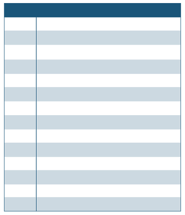 TABLE-TEMPLATE-2.png