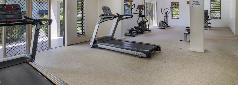 1103/22-26 Clifton Road Clifton Beach OBrien Real Estate Cairns & Beaches Zoran Tasic Daniel Arnott
