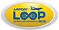 LoopBus_Logo_2020-small.png