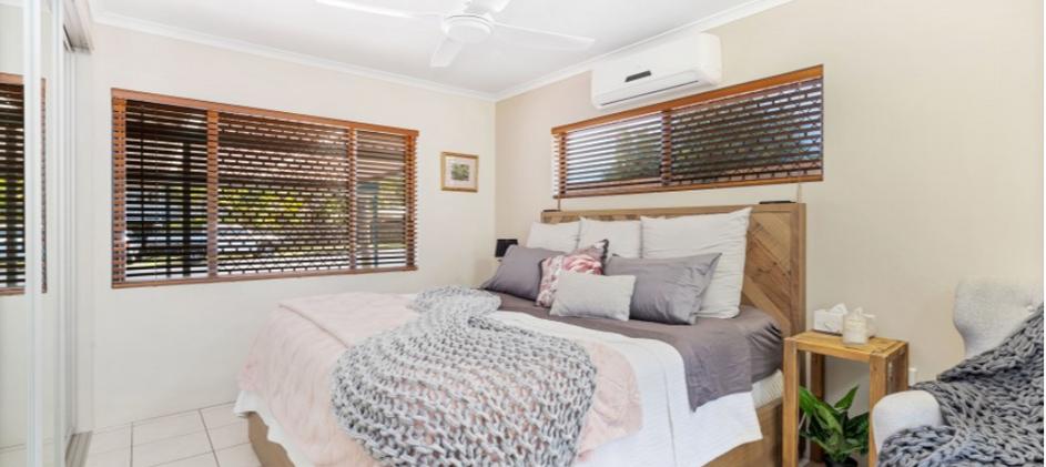 206 Jensen Street Edge Hill OBrien Real Estate Cairns & Beaches Daniel Arnott Monique Cruse