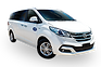Vehicle2_Oasis-Shadow-WEB-SML-TRANSPAREN