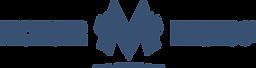 Macalister-Brewing-Co-Logo-Pantone295U.p