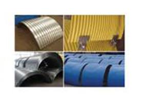 Conveyor Belt Scrapper Course Training Mineline Maintenance Services