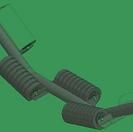 Conveyor Belt Machinery