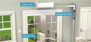 Cairns Split Air Conditioning | Installations and Hydro Clean Services | Split System | How to