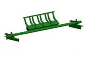 Conveyor Belt Scrapper Maintenance Western Australia