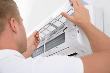 Cairns Split Air Conditioning | Installations and Hydro Clean Services | Split System | Install