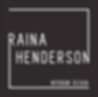 raina-logo-rgb-03_edited_edited.png