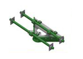 Belle Banne Mineline Maintenance Services Conveyor Belts