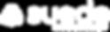Suede Hair Skin Body Cairns | Suede Logo
