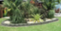 Landscaping Gardening |  | AAA Landscaping & Property Maintenance Cairns - Earlville - Gordonvale - Edge Hill - Trinity Beach - Palm Cove - Smithfield - Redlynch | Fencing & Gate