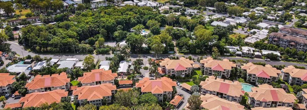 701/22-26 Clifton Road Clifton Beach OBrien Real Estate Cairns & Beaches Zoran Tasic Daniel Arnott