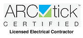 Cairns Split Air Conditioning | Installations and Hydro Clean Services | Arctick Certified