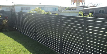 Fencing | AAA Landscaping & Property Maintenance Cairns - Earlville - Gordonvale - Edge Hill - Trinity Beach - Palm Cove - Smithfield - Redlynch | Fencing & Gates