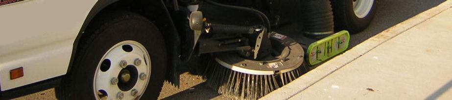 sweeping_curbs_phoenix.jpg