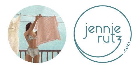 Jennie Rutz FBCOVER3.jpg