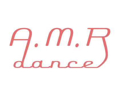 AMR Dance Text Box