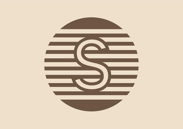 skumi symbol web.jpg