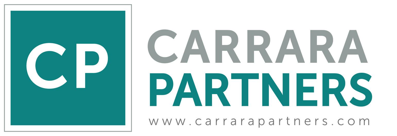 Carrara Partners Logo