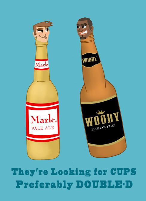 Beerheads