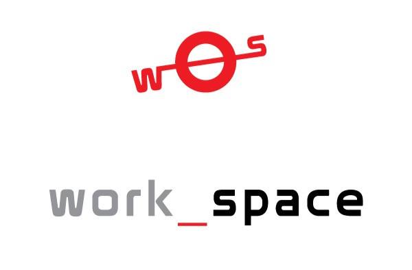 WORK-SPACE_edited.jpg