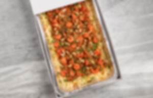 800 Catering-093 small.jpg