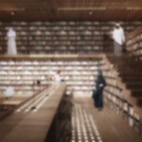 Library_Desks and Starirs_FINAL.jpg