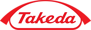 HPI_Swinburne - Logo_Takeda.png