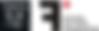DFM right type+Swin logo.png