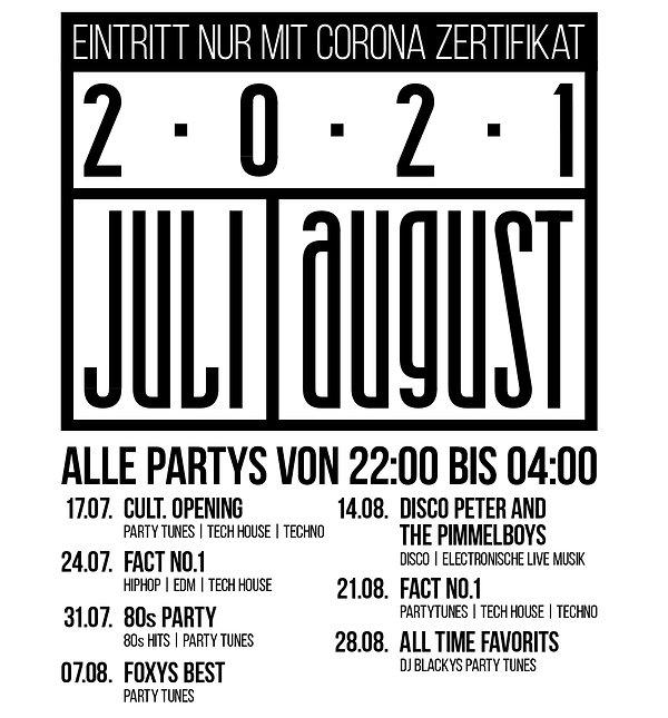 Monatsplakat Juli August 2021 Website DE 1.0.jpg
