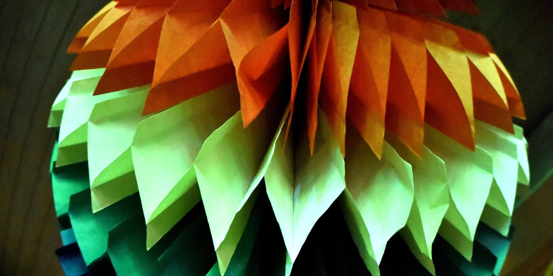 RainbowHills (6).JPG