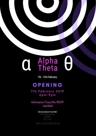 Poster_Alpha-Theta (1).jpg