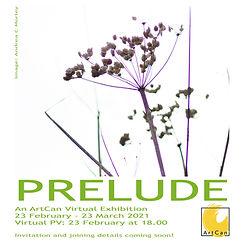 Prelude_Marketing flyer_FINAL (1).jpg