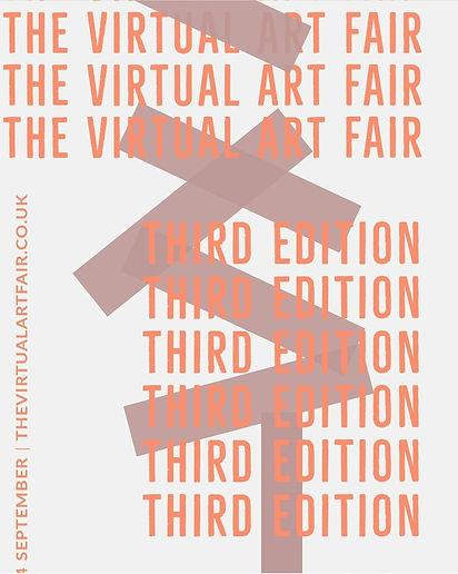 vitual art fair.jpg