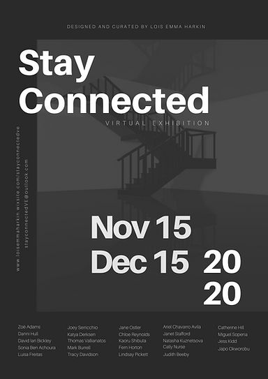Stay Connected.png