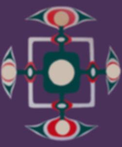 Future mandala.jpg