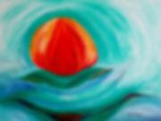 Lotus Emerging.jpg