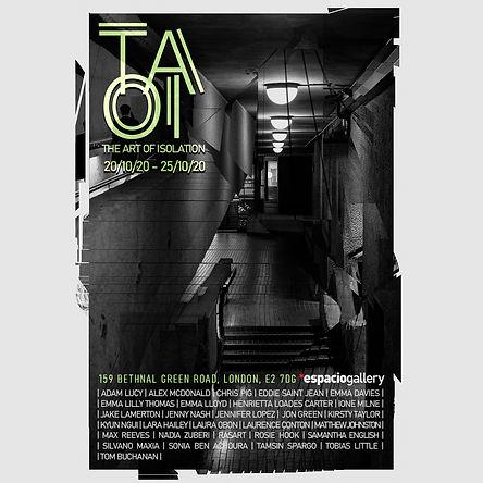 TAOI-Promo1 Instagram.jpg