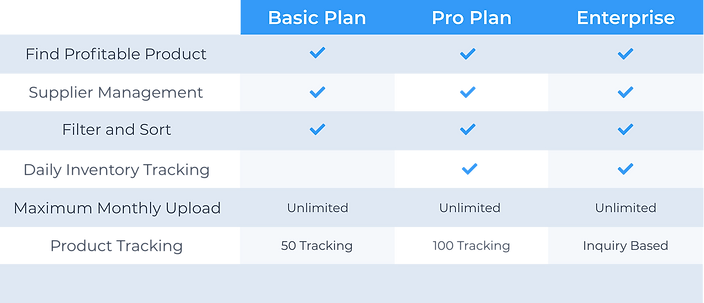Pricing update@2x.png