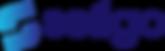 sellgo-dark-logo High Res.png
